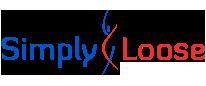 SimplyLoose logo